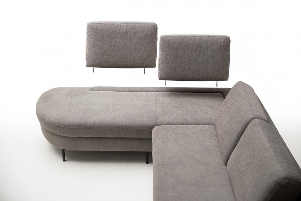 Möbel Grollmus GmbH & Co. KG - Wohnbereiche